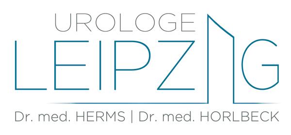 Urologe Leipzig